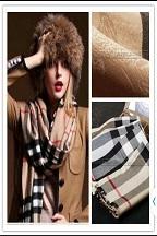 Cashmere Euro Fashion New Style Classic.