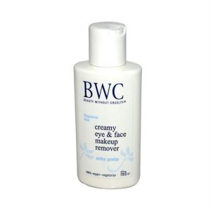 Beauty-Without-Cruelty-Eye-Make-Up-Remover-Creamy